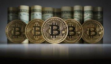 Известна дата первых торгов криптовалютой биткоин на бирже - фото 1