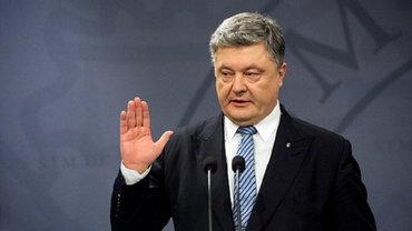 Курченко надеется вызвать Порошенко в суд - фото 1