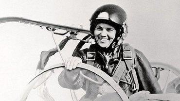 Марина Попович умерла в России на 87 году жизни - фото 1