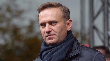 Навальный не будет президентом России - фото 1
