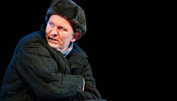 Федор Добронравов - фильмы с ним попали под запрет в Украине - фото 1