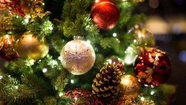 Католическое Рождество в Украине - какие традиции празднования - фото 1