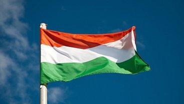 Венгрия ответил на оценку Венецианской комиссии - фото 1