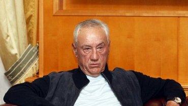 Суд разрешил арестовать Петра Дыминского - фото 1