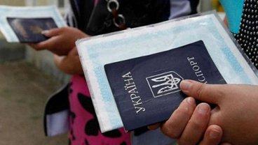 Переселенцев больше не будут проверять по месту жительства - фото 1