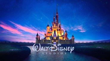 Walt Disney купил  Fox - фото 1