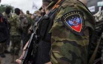 Боевики планируют устроить взрыв под Макеевкой на Рождество - разведка - фото 1