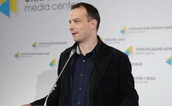 Соболев возглавлял антикоррупционный комитет - фото 1