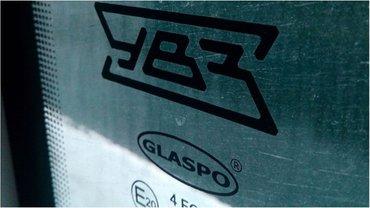 В трамваях Pesa решили скрыть эмблему завода из РФ - фото 1