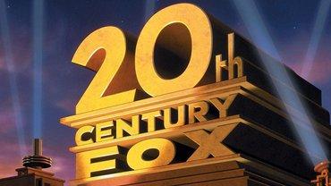 """Walt Disney окончательно выкупит все фильмы """"Звездных войн"""" у 20th Century Fox - фото 1"""
