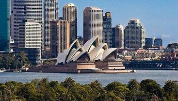 Джеффри Раш со скандалом уволился из Киноакадемии Австралии - фото 1