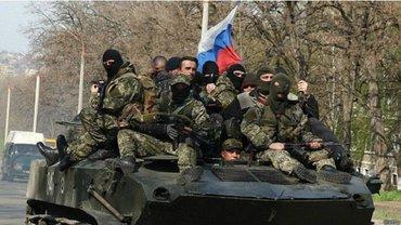Прокуроры в Гааге занялись вопросом участия РФ на Донбассе - фото 1