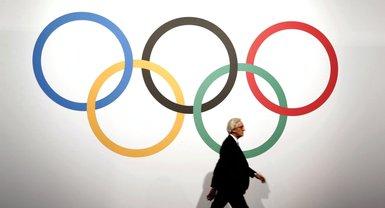 Решать судьбу спортсменов будет специальная комиссия - фото 1
