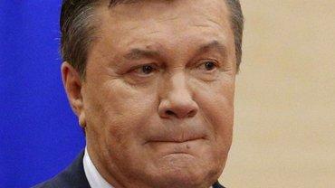 Прокуроры хотят, чтобы в суде против Януковича выступили 130 человек - фото 1