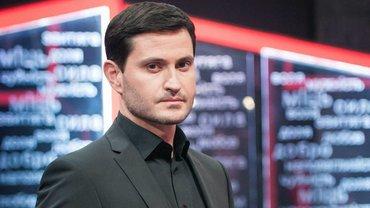 "Ахтем Сеитаблаев награжден за создание фильма ""Киборги"" - фото 1"