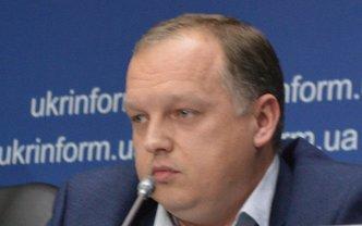 Михаила Лабутин причастен к убийству Панкова - фото 1