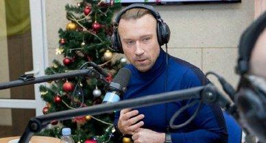 Олег Винник назвал самую важную проблему в Украине - фото 1