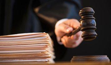 Суд оштрафовал офицера ВСУ, виновного во взрывах на складах в Калиновке - фото 1