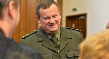 Министр обороны Беларуси утверждает, что новых российских баз на территории страны не будет - фото 1