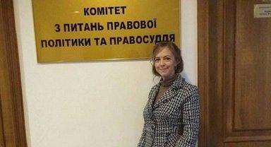 Расследованием убийства Ноздровской занимаются более 300 правоохранителей - фото 1
