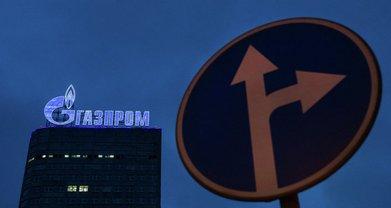"""Украина готовится арестовывать активы """"Газпрома"""" за границей - фото 1"""