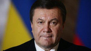 Документы о конфискации денег Януковича находятся в НАБУ - фото 1