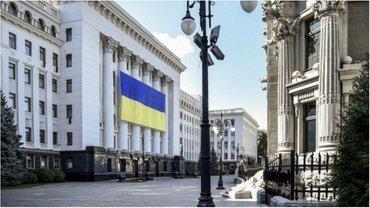 Кто может стать новым президентом Украины - фото 1