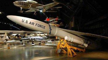 В Пентагоне допускают ядерный ответ на кибератаки против США - фото 1