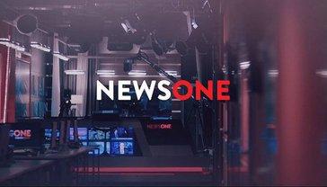 """Телеканал NewsOne проверят из-за """"госпереворота"""" - фото 1"""
