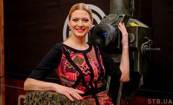 Татьяна Литвинова об участниках шоу МастерШеф Подростки - фото 1