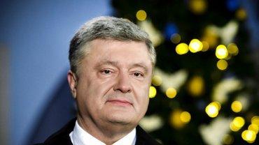 Обмен пленными: Порошенко помиловал пленную - фото 1