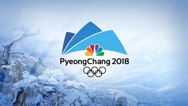 Зимние Олимпийские игры-2018 пройдут в южнокорейском городе Пхенчхан - фото 1