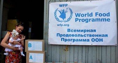 Программа продовольствия ООН больше не будет работать на Донбассе - фото 1