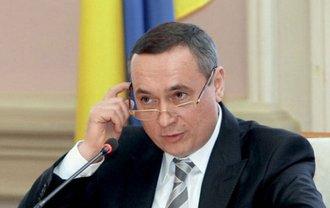 Мартыненко может ознакомиться с расследованием НАБУ - фото 1