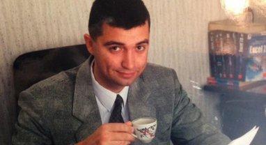 Андрей Лугин должен отбывать наказание в Украине - фото 1
