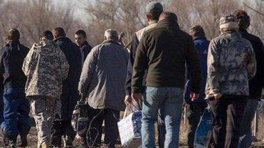 Часть бывших заложников террористов не захотела проходить реабилитацию - фото 1
