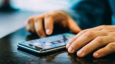 В Vodafone надеются на гуманность оккупантов - фото 1