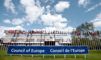 Россия не платит взносы в Совет Европы - фото 1