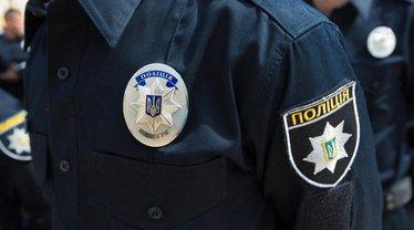 В Сумской области во время охоты застрелен замглавы РГА - фото 1