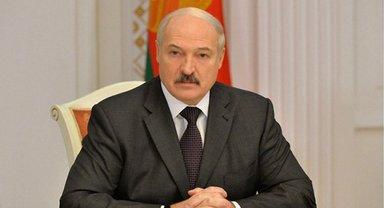 Лукашенко недоволен действиями Путина - фото 1