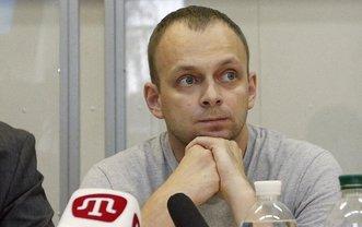 Дмитрий Сус стал майнером биткоина - фото 1