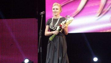 Наталью Игнатченко отправили под ночной домашний арест - фото 1
