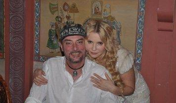В Праге умер бывший зять Юлии Тимошенко - фото 1