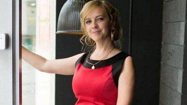 Убийца Ирины Ноздровской считает, что поступил правильно - фото 1