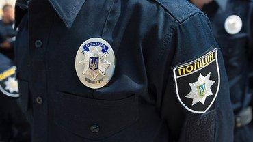 В Одесской области мужчина взорвал базу отдыха - фото 1