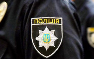 Полиция расследует избиение школьницы на Закарпатье - фото 1