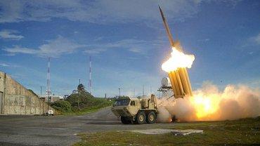 Штаты разработают новую ядерную боеголовку - фото 1