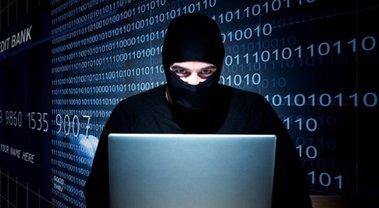 Сайт управления юстиции в Одессе могли взломать российские хакеры - фото 1