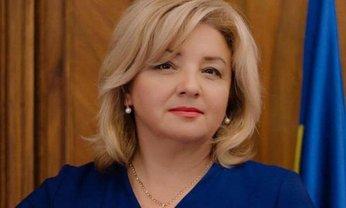 Лидия Гаврилова и дальше будет возглавлять госаудитслужбу - фото 1