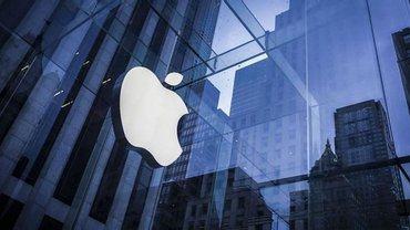 У компании Apple серьезные проблемы - фото 1